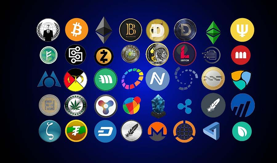 What will be cryptocurrency collectors called